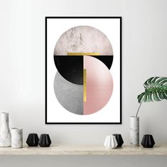 Handmade Oil Painting On Canvas Abstract Painting Famous Modern Egypti – onionral Abstract Canvas, Oil Painting On Canvas, Ceramic Painting, Paintings Famous, Modern Art Deco, Geometric Wall Art, Egyptian Art, Acrylic Art, Printable Wall Art