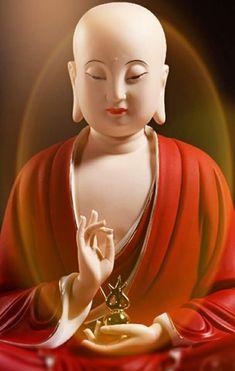 Buddha Temple, Buddha Art, Buddhist Symbols, Buddha Tattoos, Buddha Sculpture, Buddha Painting, Gautama Buddha, Parasol, Guanyin