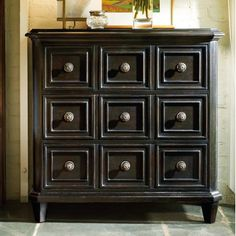 Shop Wayfair.ca for A Zillion Things Home across all styles and budgets. 5,000 brands of furniture, lighting, cookware, and more. Free Shipping on most items.