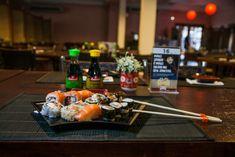 Mais Sabor - Melhor Bufê Melhor Cozinha Oriental de Estância Velha  #recipe #recipes #receita #receitas #food #cooking #comida #cozinha Meal Prep, Oriental, Food And Drink, Drinks, Chefs, Dining, Kitchen, Recipes, Ideas