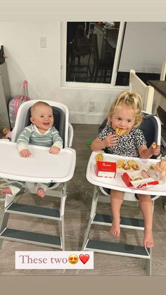 Kids C, Cute Kids, Cute Babies, Children, Cute Baby Pictures, Cute Photos, Funny Photos, Baby's Day Out, Sav And Cole