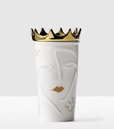 Starbucks Drinkware - Cups, Mugs, Tumblers | Starbucks® Store | Starbucks® Store
