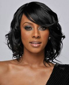 TOP 5 HOTTEST HAIR IDEAS FOR 2015! 1. Long and layered. 2. Shorter bob. 3. Deconstructed bob. 4. Messy waves. 5. Go red. Have a look Here >> http://onycworld.com/top-5-hottest-hair-ideas-for-2015/ #hairstyling #onychairguide #hairstyle #haircare
