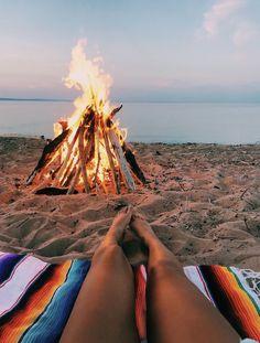 """VSCO ladies,"" the beach-inspired visual taking control of the teen world, is the Gen Z version of prep fashi. Summer Vibes, Summer Feeling, Beach Aesthetic, Summer Aesthetic, Summer Dream, Summer Fun, Summer Beach, Beach Bbq, Photowall Ideas"