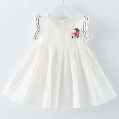 KIDS DRESSES 117