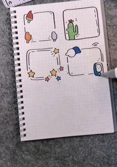 Bullet Journal Lettering Ideas, Bullet Journal Cover Ideas, Bullet Journal Writing, Bullet Journal Banner, Bullet Journal School, Bullet Journal Aesthetic, Bullet Journal Themes, Bullet Journal Inspo, Book Journal