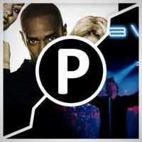 Mr. President w/ Alphaville - Coco Jambo/Big In japan (DJ Palermo Solid Gold Mashup) by DJ Palermo on SoundCloud