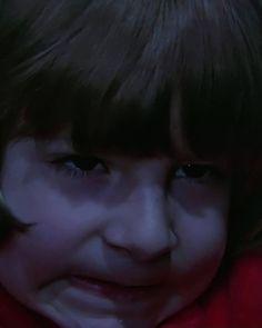 BROTHERTEDD.COM - The Shining (1980) Repost from @horrordaddydom The Shining