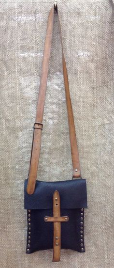 TwoSky new bags leatherworks