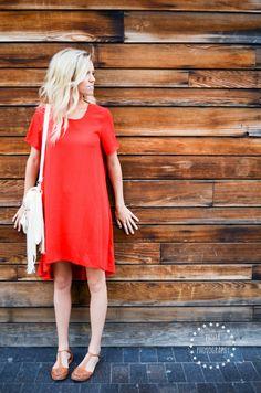 Red dress  Kenzlady.blogspot.com ❤️❤️❤️