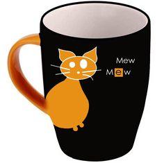 Mew, mew *.*   http://www.uzinga.com.br/votar/gato-laranja-/331