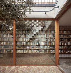 Gradolí & Sanz Arquitectos, Mariela Apollonio · Casa Ricart