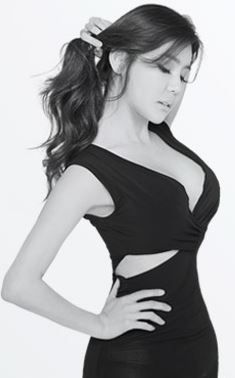 Get that summer body confidence you have always dreamt of. #DAplasticsurgery #dreambody #plasticsurgry #breastsurgery #summerbody #bodyconfidence #korea #gangnam #koreanbeauty #koreabeauty #bodyimage #asiaplasticsurgery #beauty #confidence #breastimplants #koreapasticsurgery #breastaugmentation