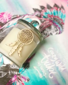 Candle Wax, Soy Wax Candles, Alex And Ani Charms, Napkin Rings, The Dreamers, Dream Catcher, Bracelets, Jewelry, Dreamcatchers