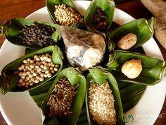 Bali Spice