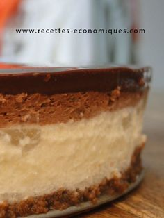 japanese cooking a simple art, cooking rice cooker in a coffee maker. Dessert Thermomix, Cooking Chef, Cooking Rice, Tupperware, No Cook Meals, Love Food, Sweet Recipes, Cheesecake, Dessert Recipes
