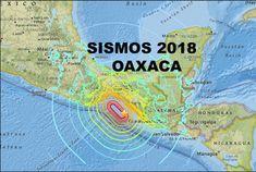Comienza el 2018 con más de 180 sismos.