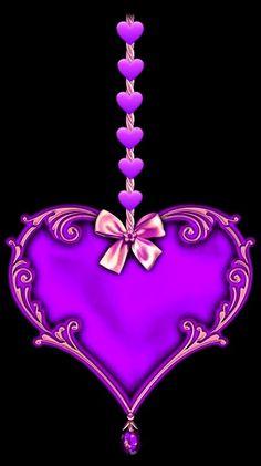 Wallpaper For Your Phone, Heart Wallpaper, Cellphone Wallpaper, Iphone Wallpaper, Dark Backgrounds, Wallpaper Backgrounds, Wallpapers, Lily Elsie, Love Heart