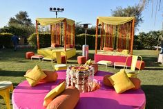 Indian weddings www.weddingsonline.in