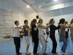 dancing jenka - YouTube Character Shoes, Dancing, Dance Shoes, Youtube, Dance, Dancing Shoes, Youtubers