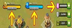 Castle Clash Hack and Cheats Tool - Get Free Gems Happy Chocolate Day Images, Boom Beach Game, Live Cricket Match Today, Castle Clash, Clash Games, Bunker Hill Monument, Real Castles, Ios, Dragon City