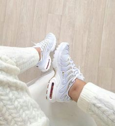 nike air PRESTO hommes - 1000+ ideas about Nike Tn Trainers on Pinterest | Nike, Baseball ...