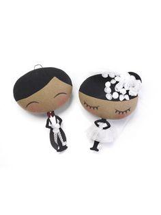 me & you  My Wedding Favor