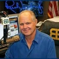 Sen. Ted Cruz Talks Defund Obamacare with Rush Limbaugh