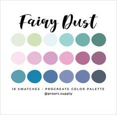 Orange Color Palettes, Green Colour Palette, Fairy Coloring, Colour Schemes, Popular Color Schemes, Blue Color Combinations, Color Theory, Pantone Color, Color Inspiration