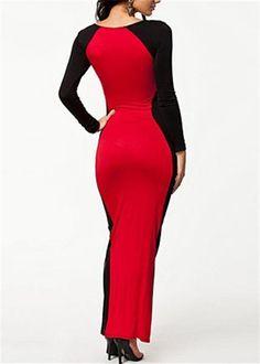 Платье черное стрейч длинное цена