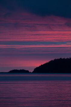 Lake Superior, Ontario, Canada.