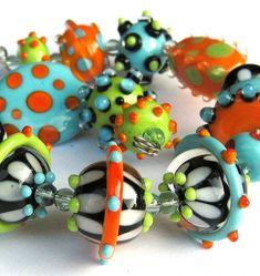 chestnutridgedesigns whimsy beads