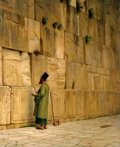 Jean-Léon Gérôme | Academic Orientalist painter | Tutt'Art@ | Pittura * Scultura * Poesia * Musica |