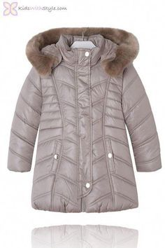 cceda7175 Kids Winter Fashion