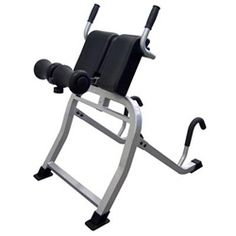 The invertrac inversion table offers a safe affordable for 1201 back therapy inversion table