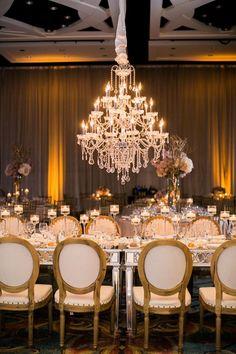 Featured Photographer: Jacqui Cole Photography; Wedding reception ideas.