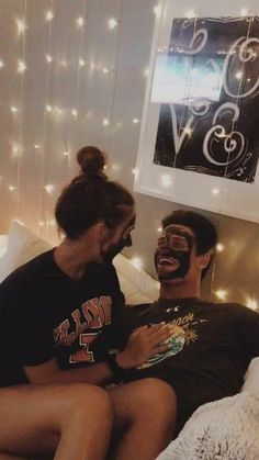 (notitle) - #couplegoals Cute Couples Photos, Cute Couple Pictures, Cute Couples Goals, Couple Goals Teenagers, Couple Pics, Wanting A Boyfriend, Boyfriend Goals, Future Boyfriend, Boyfriend Photos