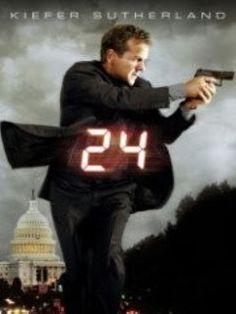 torrent 24h chrono saison 7