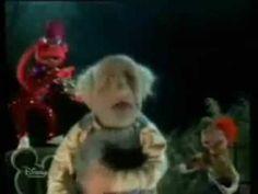 Muppets - Devil Went To Jamaica աɛɛɖ քǟʀȶʏ Comedy Movies For Kids, Cartoon Tv Shows, Funny Pranks, Cartoon Kids, Funny People, Funny Kids, Funny Posts, Devil, Albums