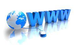 SEO - pozycjonowanie www
