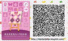 ☆ Happy Mori ☆ Happy Harvest  design  TILE#2 Roof, table cloth, picnic cloth , floor, ect... :D