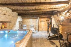 Location Vacances Gîtes de France - Les Rêves De Bourgogne parmi 55000 Chambre d'hôtes en Côte D'Or, Bourgogne