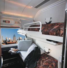via rail trains on pinterest via rail trains and canada. Black Bedroom Furniture Sets. Home Design Ideas