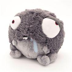 Squishable Mini Worrible