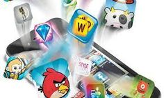 #OUYA reaches 10,000 Partnerships with #Game #Developers