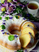 Smaczna Pyza - Sprawdzone przepisy kulinarne: Wielkanoc