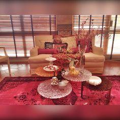 30 Best Kartell Bahrain Showroom images in 2015 | Showroom