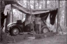"""cee-jayy31: """"Atlanta Pop Festival 1970 """""""