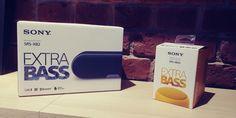 ⚫ #BlackFriday ⚫ en Orange Puerta del Sol #Castellon música en directo con Dj. Alfonso Cavero de ¡Los40! habrán regalos para todos. Ven y participa del sorteo de ¡¡¡ 2 altavoces #Sony !!! #FelizViernes Sony, Coffee, Digital, Drinks, Pageants, Happy Friday, Speakers, Prize Draw, Presents