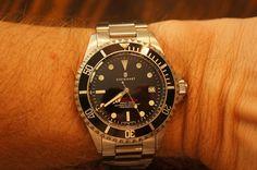 Name:  808920d1346523763-best-submariner-homage-7907754182_b4785d7245_z.jpg Views: 33167 Size:  163.9 KB